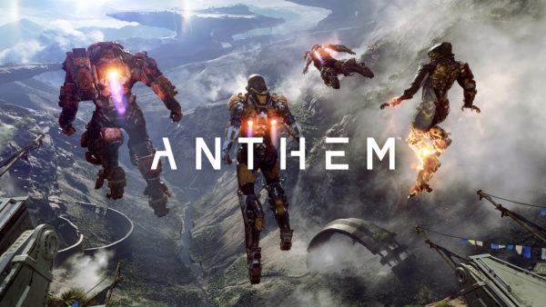Anthem 600x338