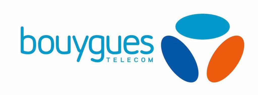 Bouygues Telecom Logo 1024x380