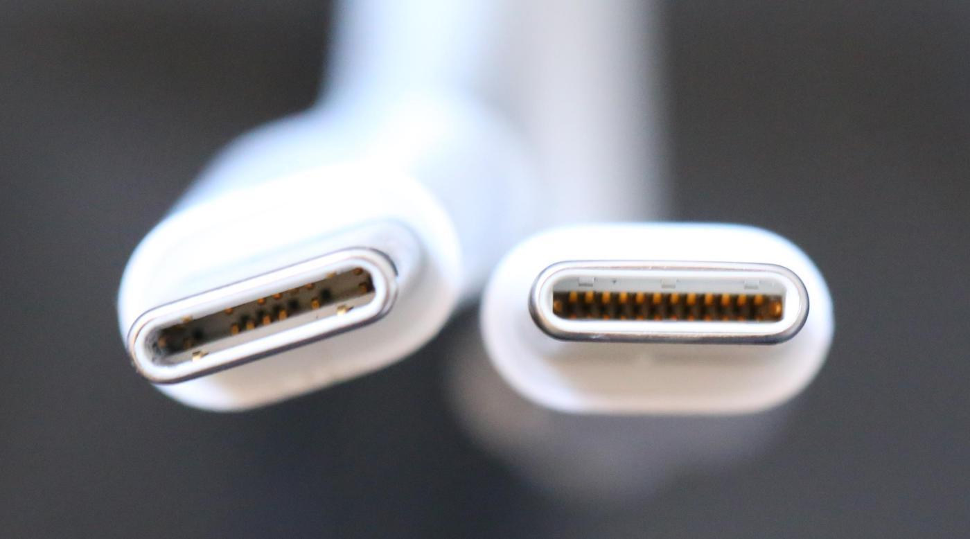 Attention, les câbles USB-C peuvent être de redoutables outils de piratage !