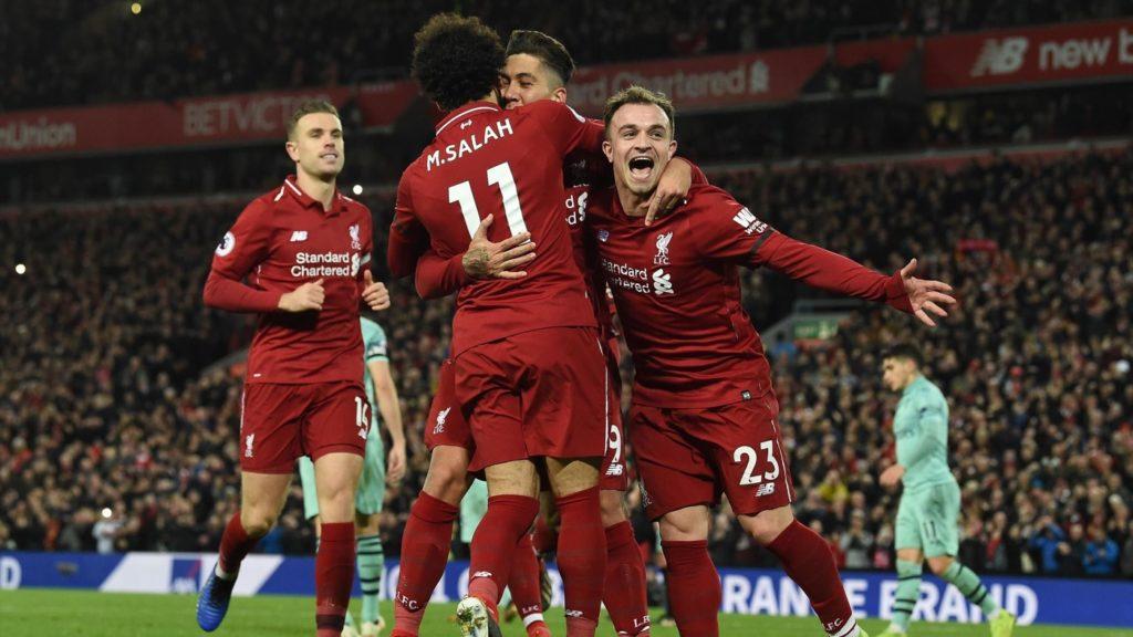 Football Liverpool 1024x576