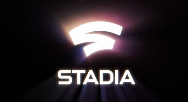 Google Stadia Logo 1 600x326