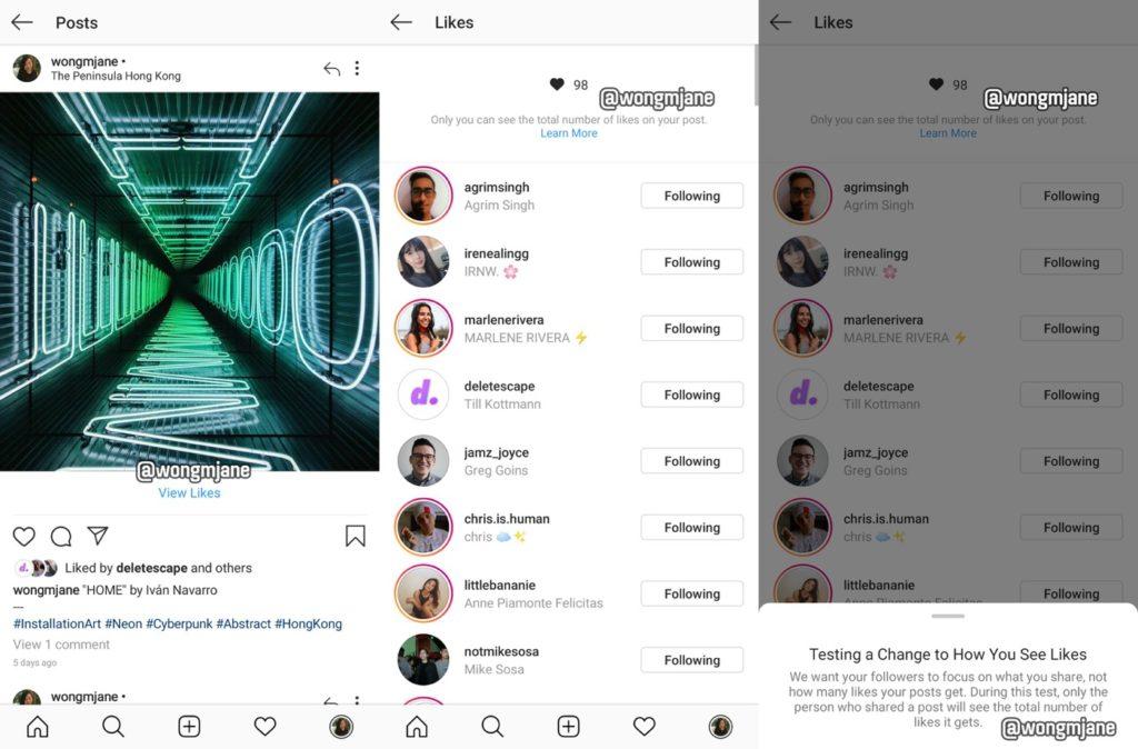 Instagram Retrait Jaime Experience 1024x674