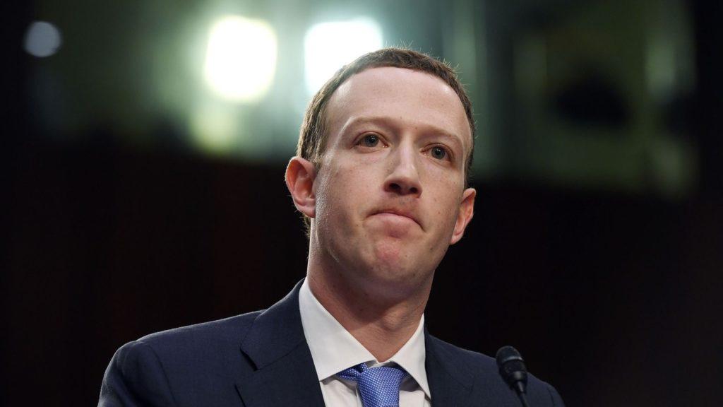 Mark Zuckerberg 1024x576