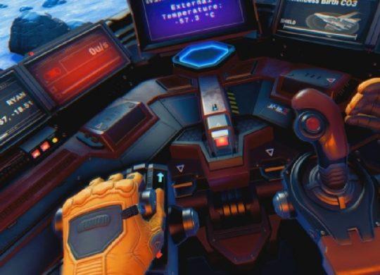 No-Mans-Sky-VR