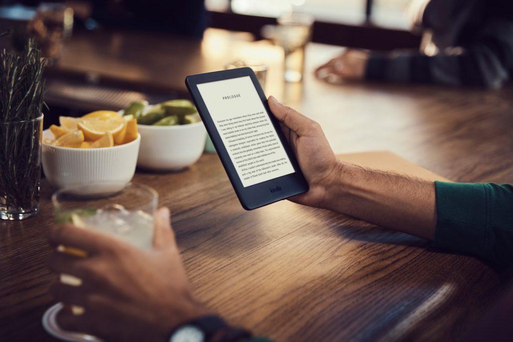 Nouveau Kindle 2019 1024x682