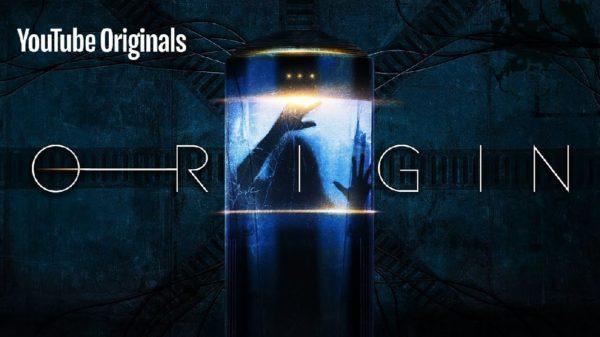 Origin Youtube Originals 600x337