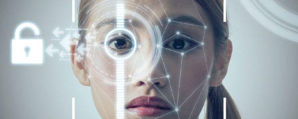 Reconnaissance Faciale 600x240