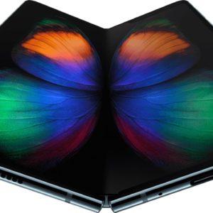 Image article Samsung Galaxy Z Flip : une date de lancement avancée pour le smartphone pliable… et un prix plus élevé que prévu ?