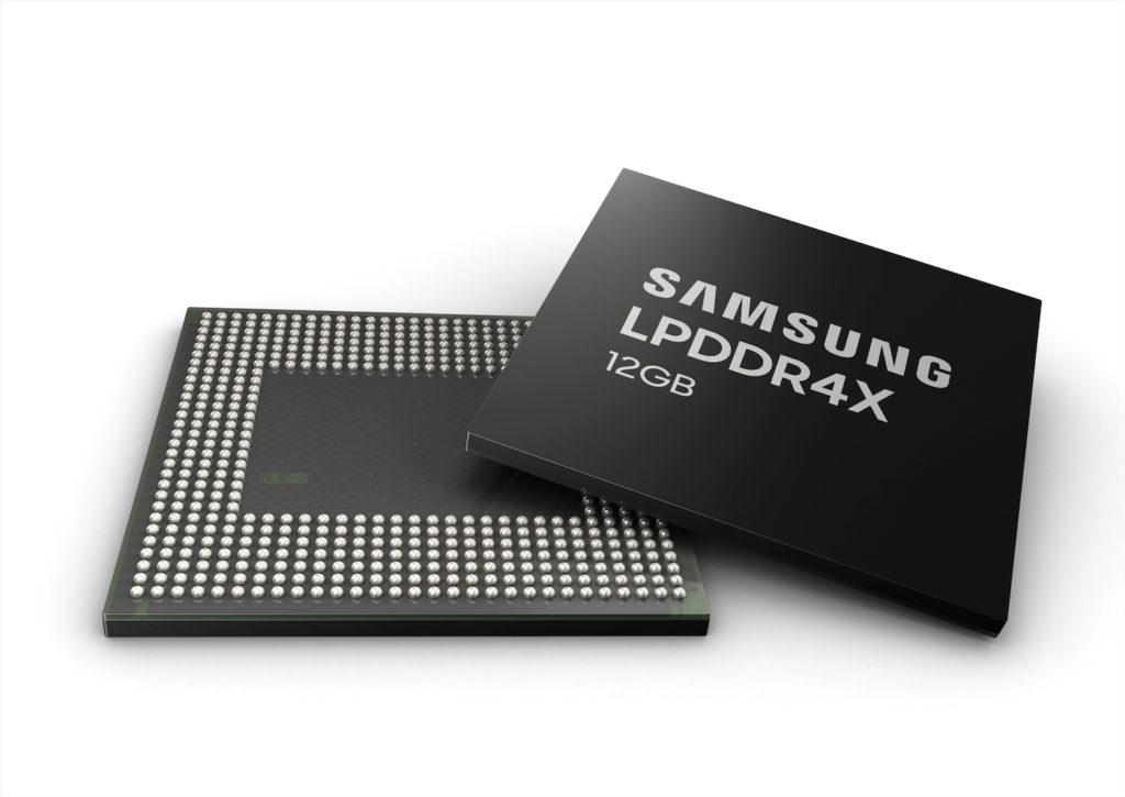 Samsung Puce 12 Go RAM Smartphone 1024x725