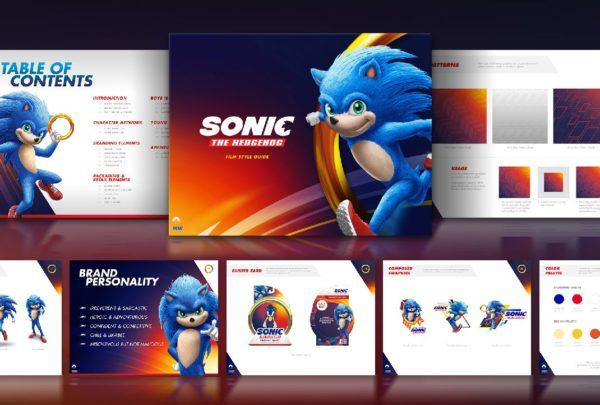 Sonic Le Film 1 600x405
