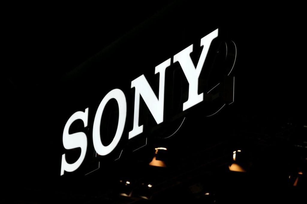 Sony Logo 1024x682