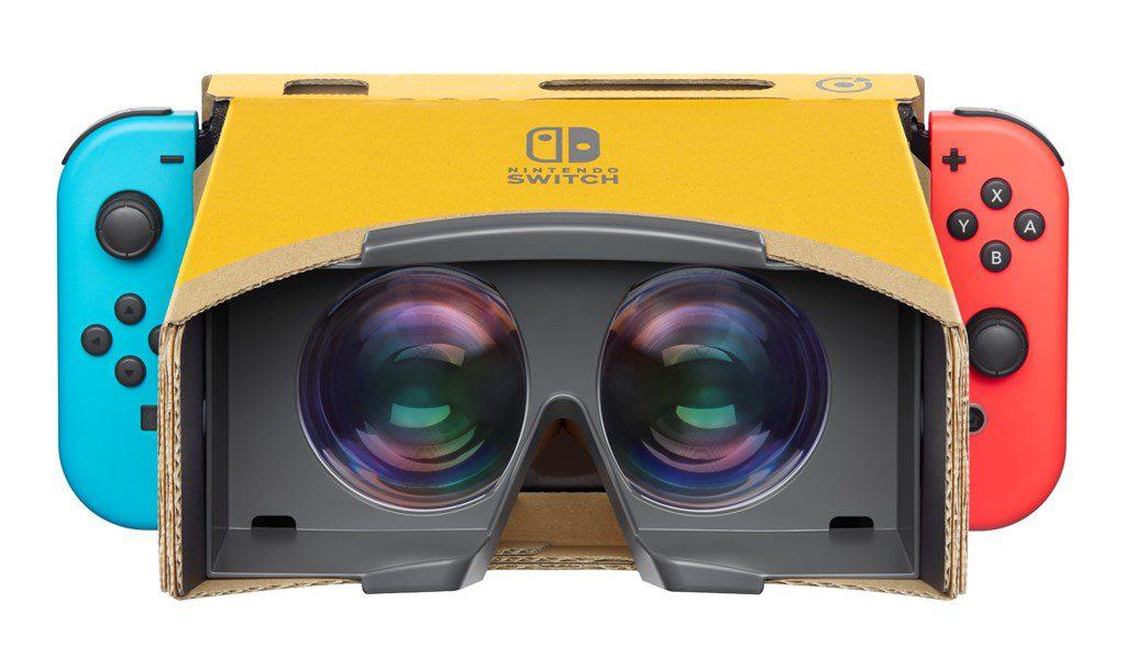 Switch Realite Virtuelle Kit Labo 1024x609