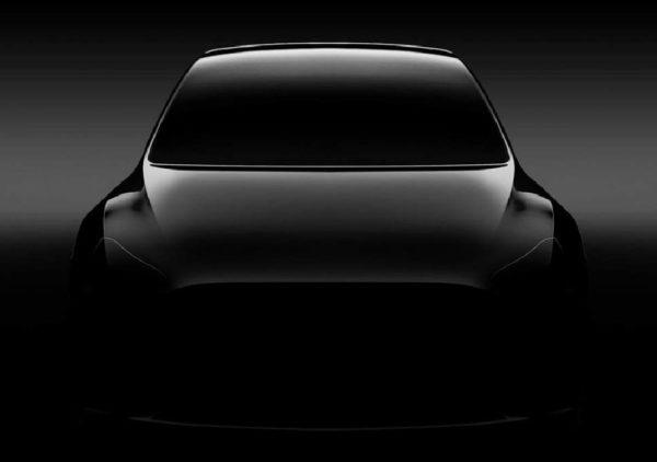 Tesla Model Y Teaser 600x422