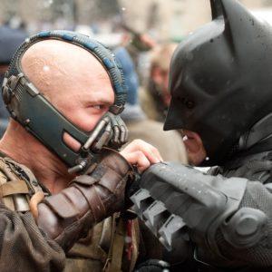 The Dark Knight Rises : Twitter bloque une vidéo postée par Donald Trump pour& violation des droits d'auteur