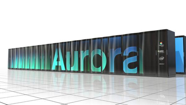 Aurora 1 600x338