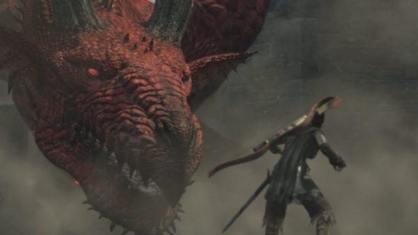 Dragons Dogma 600x337