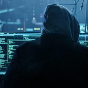 Image article Les cyberattaques ont été multipliées par 4 en France en un an