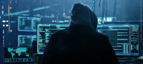 Hacker 600x270