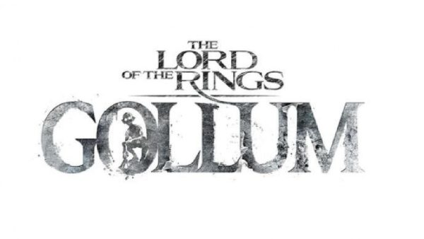 Lord Of The Rings Gollum Game 600x338
