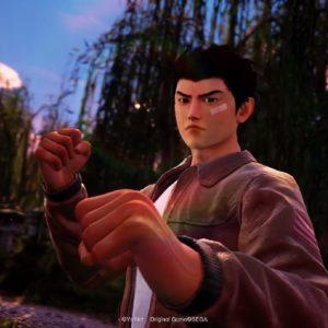 Image article Shenmue III : les ventes du jeu en dessous des attentes ; verra t-on la fin des aventures de Ryo ?