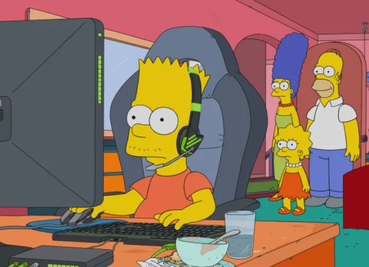 simpsons_esport