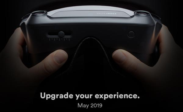 Vr Casque Valve Realite Virtuelle 600x370