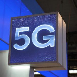 L'Italie devient le 3e pays européen à lancer la 5G