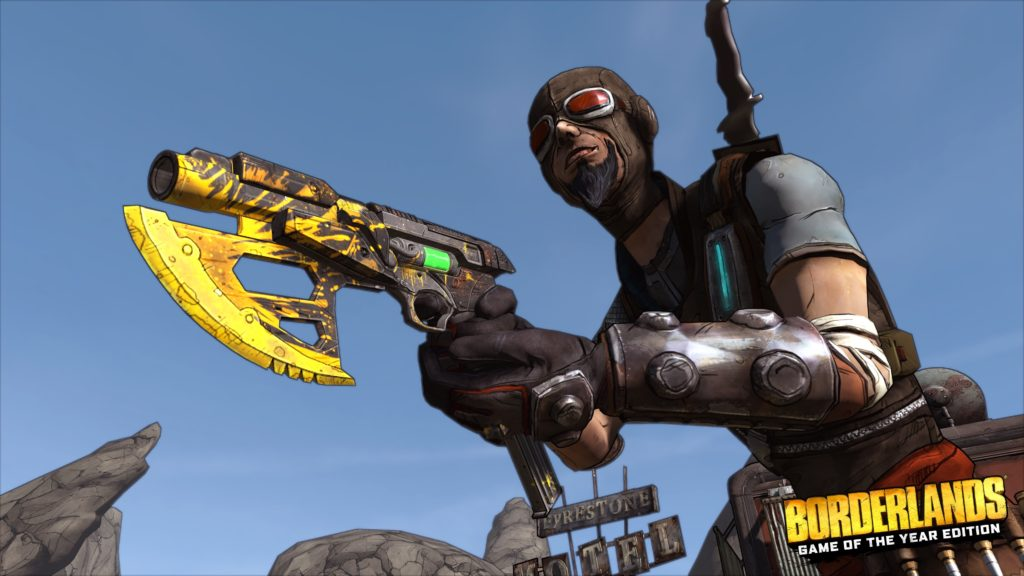 Borderlands Game Of The Year 1 1024x576
