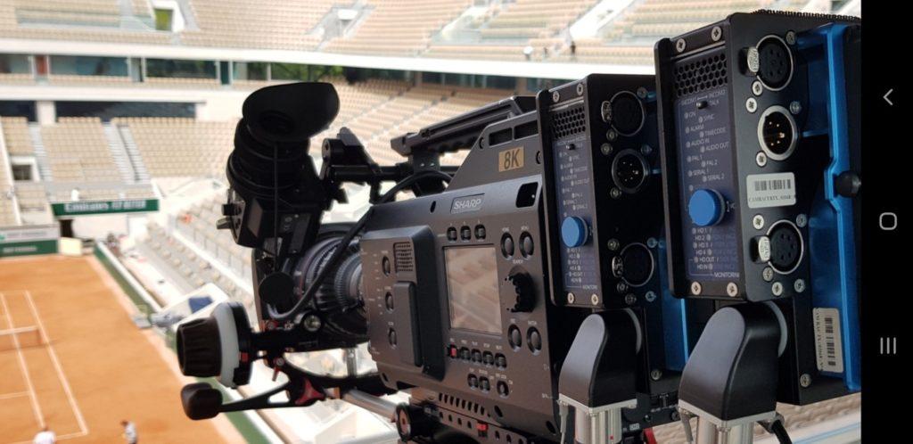 Camera 8K Roland Garros 1024x498