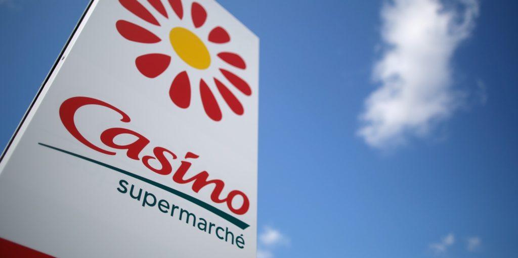 Casino Supermarche 1024x511