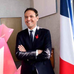 Image article Fibre partout en France en 2025 : le gouvernement y croit, mais pas le PDG d'Orange