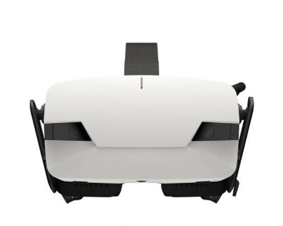Conceptd Ojo Acer 1 562x450