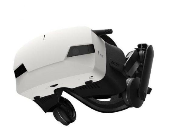 Conceptd Ojo Acer 563x450