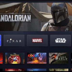 Image article Streaming : Disney+ ne fonctionne pas sur Linux