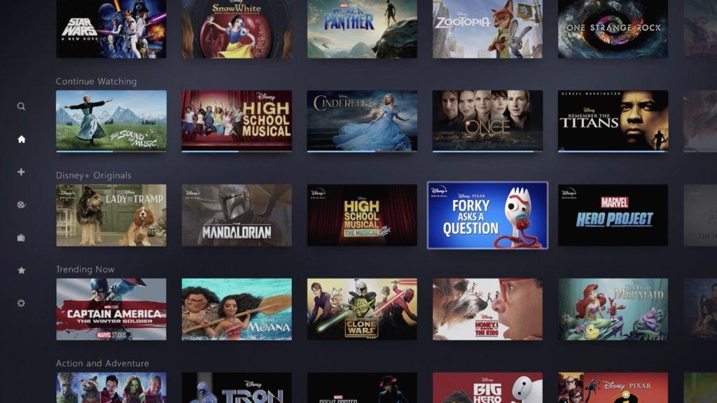 Disney Plus Films Series 1024x576