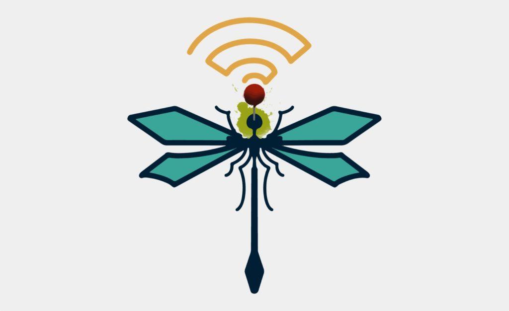 DragonBlood Logo 1024x626