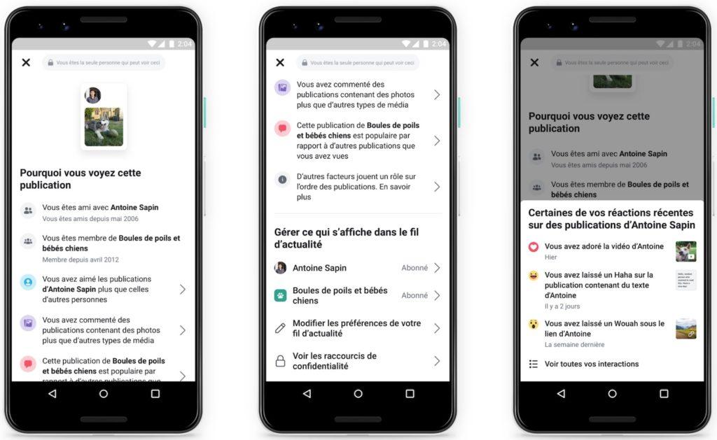 Facebook Outil Explication Publications Fil Actualite France 1024x629