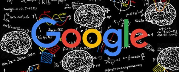 Google AI 600x243
