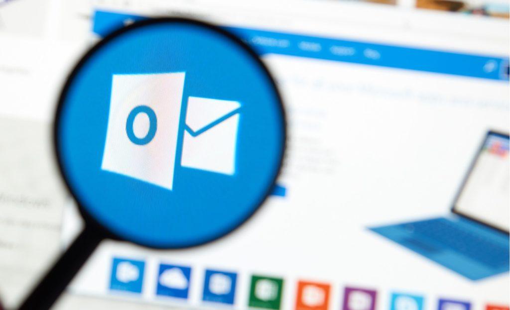 Microsoft Outlook Logo 1024x623
