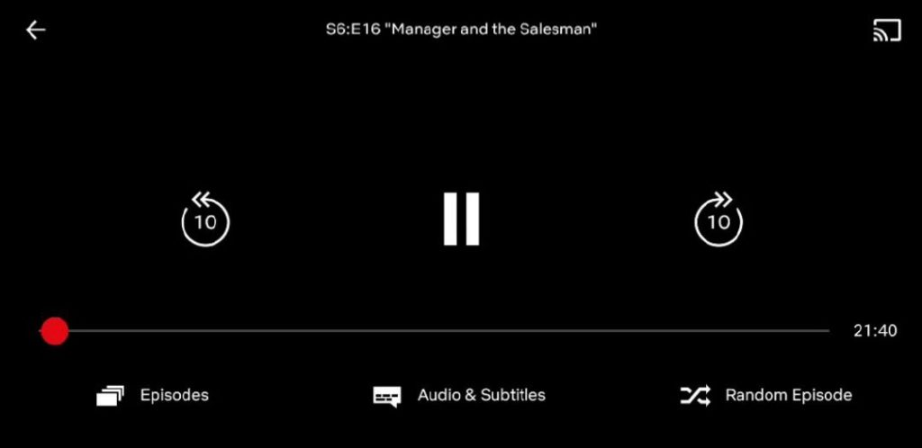 Netflix Bouton Episode Aleatoire 1024x498