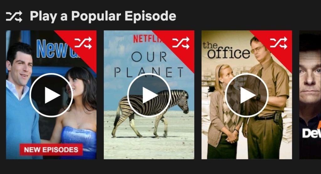 Netflix Lecture Aleatoire 1024x556