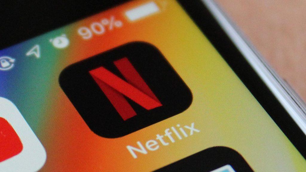 Netflix Logo Icone 1024x576