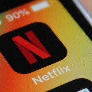 Image article Netflix fait le point sur la VF toujours absente des séries récentes