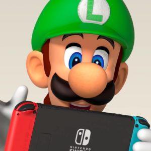 Image article Europe : Nintendo n'autorise plus la vente de codes pour télécharger ses jeux