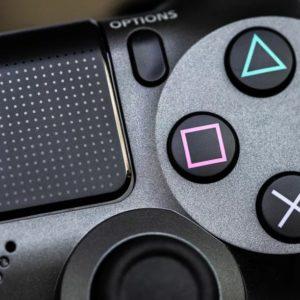 PS3 et PS4 : le PSN est en panne, impossibilité de jouer en ligne