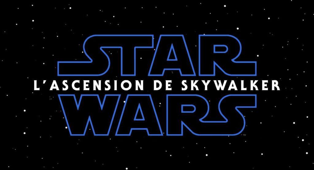 Star Wars Ascension De Skywalker Logo 1024x556