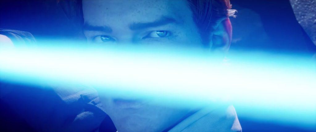 Un jeu Star Wars en monde ouvert annoncé avec Ubisoft aux commandes