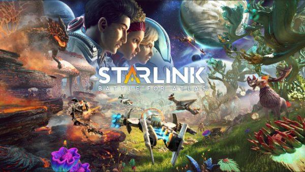 Starlink 600x339