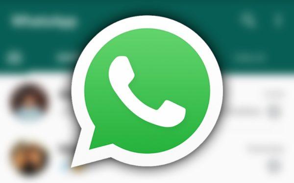 WhatsApp Logo 600x375