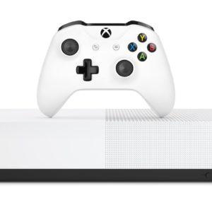 E3 2019 : Microsoft tease la présentation de la nouvelle Xbox pour ce soir